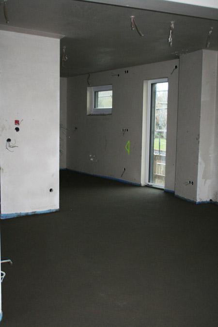 4-appartements-de-haut-standing-2