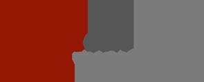 MyCon-Logo